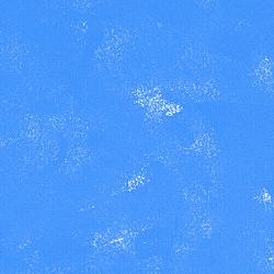 organic_background_02-blue
