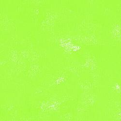 organic_background_02-green