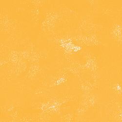 organic_background_02