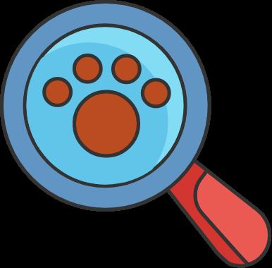 Small-Animal-icon