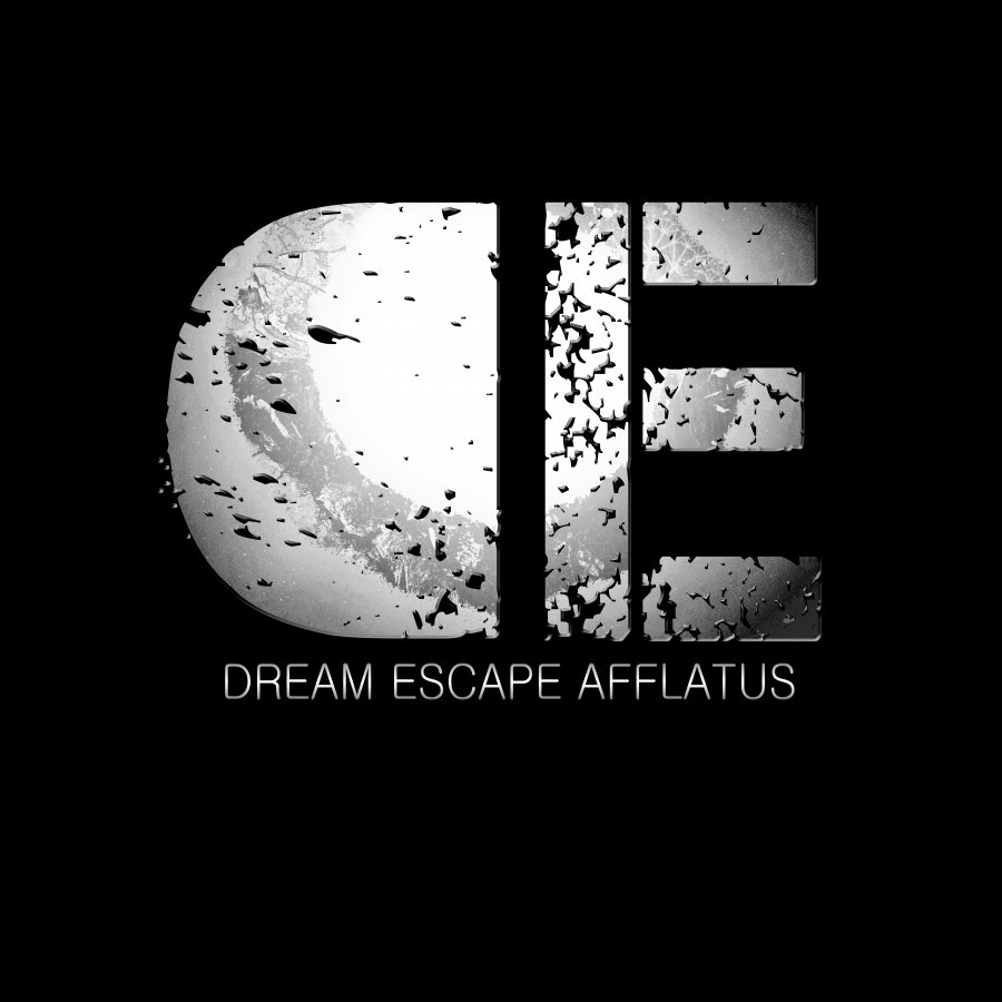 Dream Escape ATX